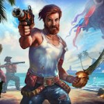 Survival Island EVO PRO Survivor building home v3.216 Mod (Skill points are not reduced, and endurance is endless) Apk