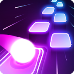 Tiles Hop EDM Rush v2.7.2 (Mod Money) Apk