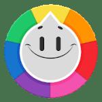 Trivia Crack v3.6.0 Mod (full version) Apk