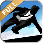 Vector Full v1.2.0.1 Mod (free shopping) Apk