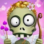 Zombie Castaways v3.7.1 (Mod Money) Apk
