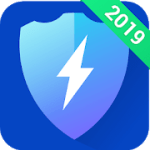 APUS Security Clean Virus, Antivirus, Booster v1.0.116 APK MOD