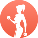 Abs Workout 7 Minute Home Workout Fitness v1.2.4 APK ad-free