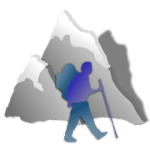 AlpineQuest Off-Road Explorer v2.2.0 APK Paid