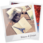 Animated Photo Widget v9.1.1 APK Patched