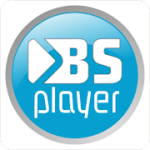 BSPlayer v1.32.198 APK Final Paid