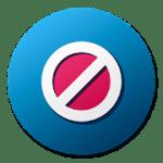 Call Blocker v1.1.7 APK Pro Mod