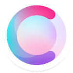 Camly photo editor & collages v2.1.6 APK Unlocked