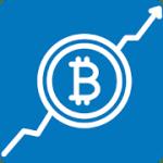 Coin Market Bitcoins BTC,Ethereum ETH,Charts,ICO v1.16.1 APK