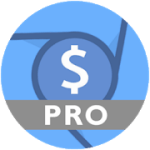 Delivery Tip Tracker Pro v5.44 APK Paid