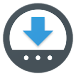 Downloader & Private Browser Premium 3.0.0.16 APK