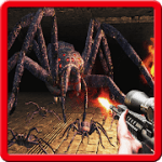 Dungeon Shooter V1.3 The Forgotten Temple v1.3.4 Mod (Increasing of Money / Crystals) Apk