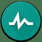 EarthQuake PRO v9.0.0 APK Paid