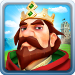 Empire Four Kingdoms v2.22.15 Apk