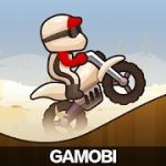 FC MOTOR Excited Racing v1.0.5 (Mod Money) Apk