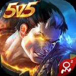 Heroes Evolved v1.1.31.0 Full Apk