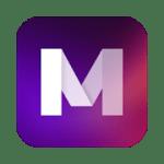 Mandrasoft Manga Light-novel Reader v1.6.1 APK