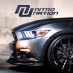 NITRO NATION 6 v6.4.5 mod (lots of money) Apk + Data