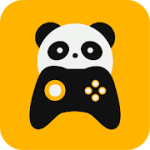 Panda Keymapper Gamepad,mouse,keyboard v1.2.0 APK Paid