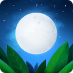 Relax Melodies: Sleep Sounds v7.9 APK