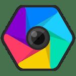 S Photo Editor Collage Maker v2.48 APK Unlocked