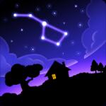 SkyView Explore the Universe v3.6 APK