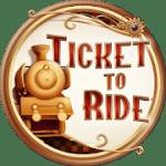 Ticket to Ride v2.6.1-5840-95326861 Mod (Unlocked) Apk + Data