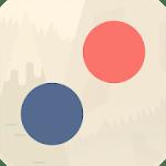 Two Dots v4.13.5 Mod (Free Shopping) Apk
