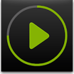 Video Player All Format OPlayer v4.00.03 APK Paid