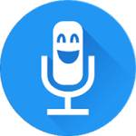 Voice changer with effects v3.5.5 APK