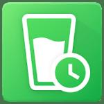Water Drink Reminder v4.305.248 APK Pro Mod