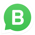 WhatsApp Business v2.19.27APK