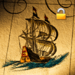 World History v2.75 APK Paid