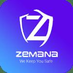 Zemana Antivirus & Security v1.8.1 APK