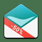 Aqua Mail Email App Pro v1.20.0 APK