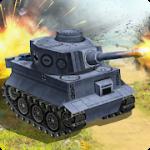 Battle Tank v1.0.0.36 (Mod Money / Ad Free) Apk