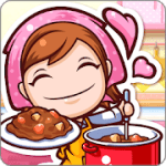 Cooking Mama Let's cook v1.46.0 (Mod Coins) Apk