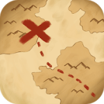 Crossroads Roguelike RPG Dungeon Crawler v1.03 (Mod Money) Apk