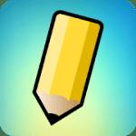 Draw Something Classic v2.400.042 Mod (full version) Apk