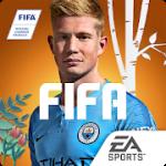 FIFA Soccer v12.4.02 Mod Apk