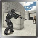 Gun Shot Fire War v1.2.6 Mod (High Gold Gain in any MODE) Apk