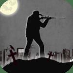 Last Day Survival Survivor v1.8.7 Mod (Invincible characters / unlimited fatigue) Apk