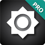 Lower Brightness Screen Filter Pro v1.9.2 Mod (full version) Apk
