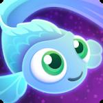 Super Starfish v1.10.1 (Mod Money) Apk