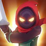 Swordman Reforged v1.1.2 Mod (Free Shopping) Apk