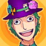 We Happy Restaurant v2.4.22 (Mod Money) Apk