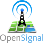 4G WiFi Maps & Speed Test Find Signal & Data Now v5.61.0 APK