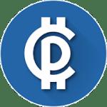 Coin Portfolio for Bitcoin & Altcoin tracker v1.19.3 Pro APK