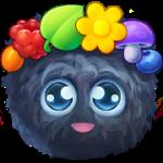 Cuties v4.0.6 Mod (Unlimited Money) Apk