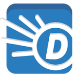 Dictionary.com Find Definitions for English Words v7.5.20 APK Unlocked